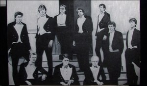 newsnights_bullingdon painting