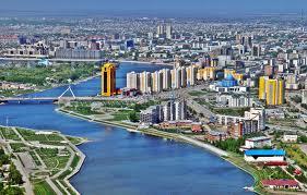 Astana2