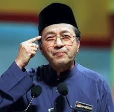 Mal Mahathir