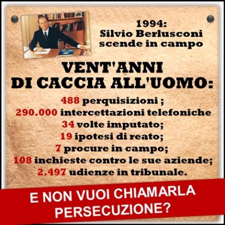 20ANNI-DI-CACCIA-UOMO