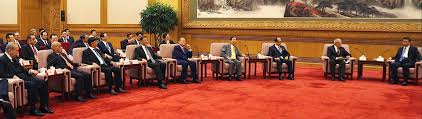 tycoons in beijing 0914