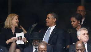 obama helle 1