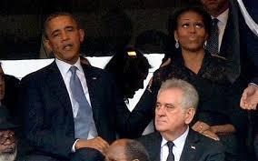 obama no-helle michelle
