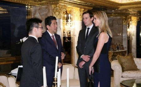 little-trumps-and-abe-trump-tower-1116