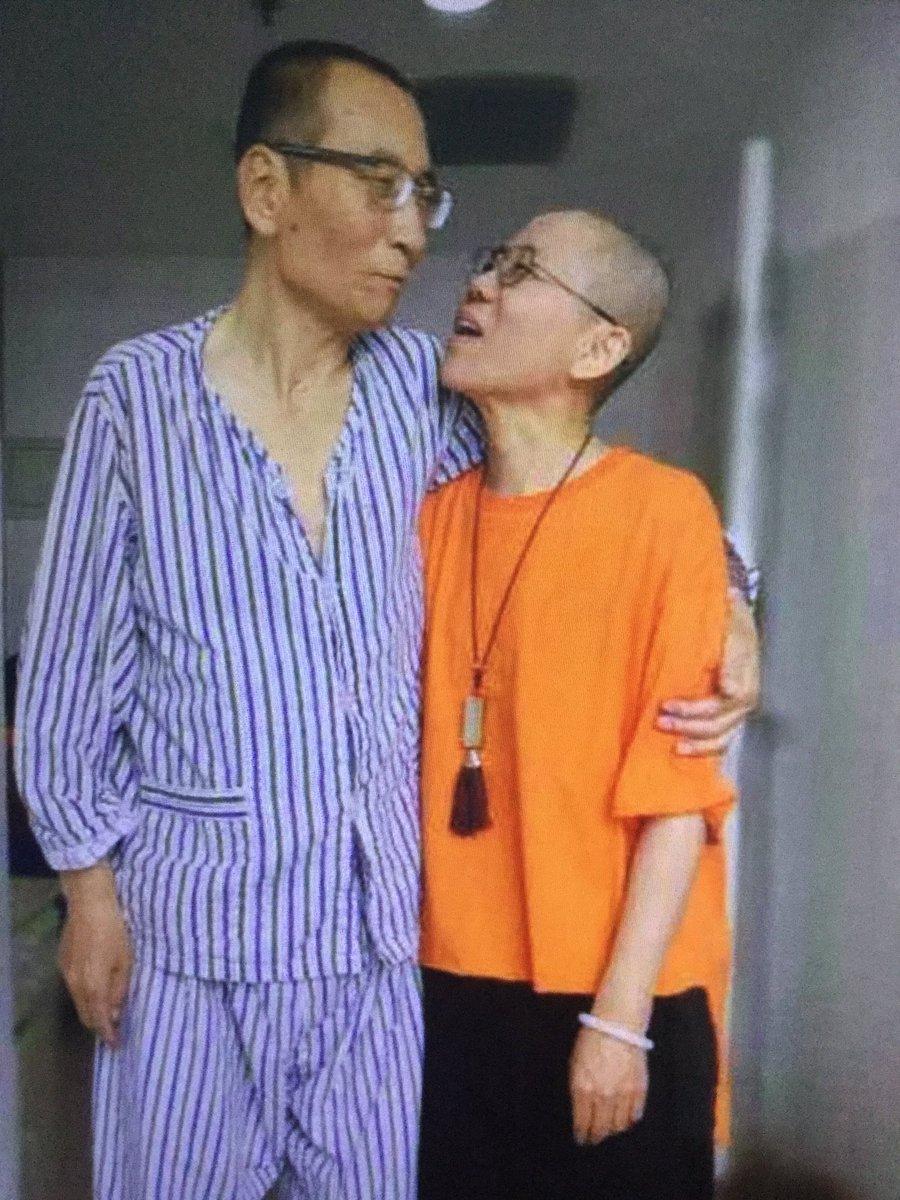 Ma ying jiu wife sexual dysfunction